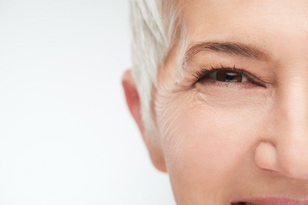 how cataract surgery can improve your quality of life 5f4f78765ebce