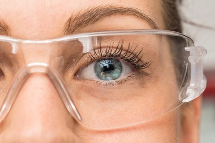 ophthalmology tips for the year ahead 5f4e3f484fa4e