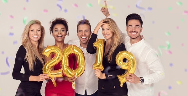 reasons to consider lasik in 2019 5f4f78d33cb45
